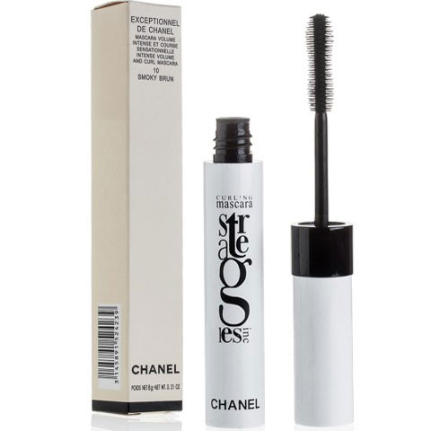 Mascara Chanel Exceptionnel